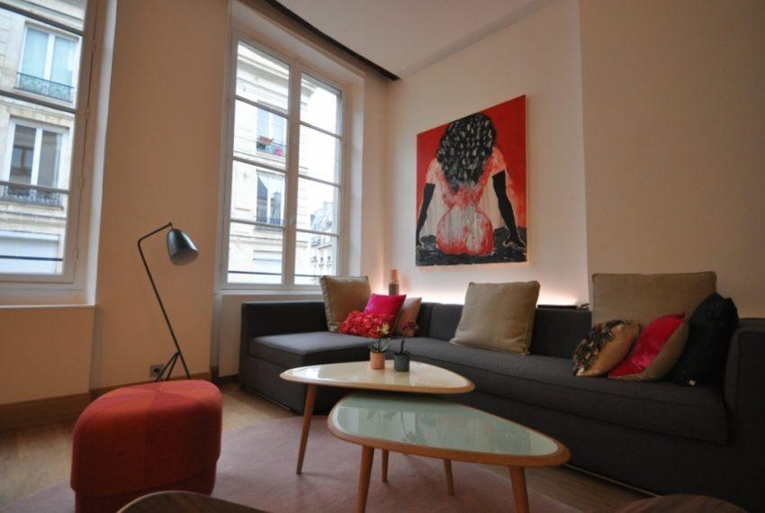 001-art-loft-montorgueil