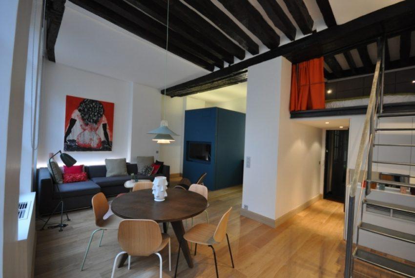 002-art-loft-montorgueil