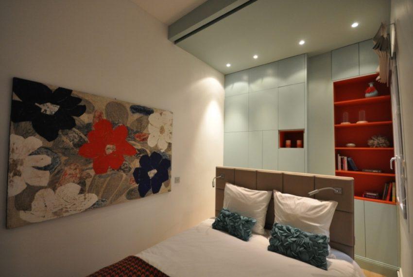 005-art-loft-montorgueil