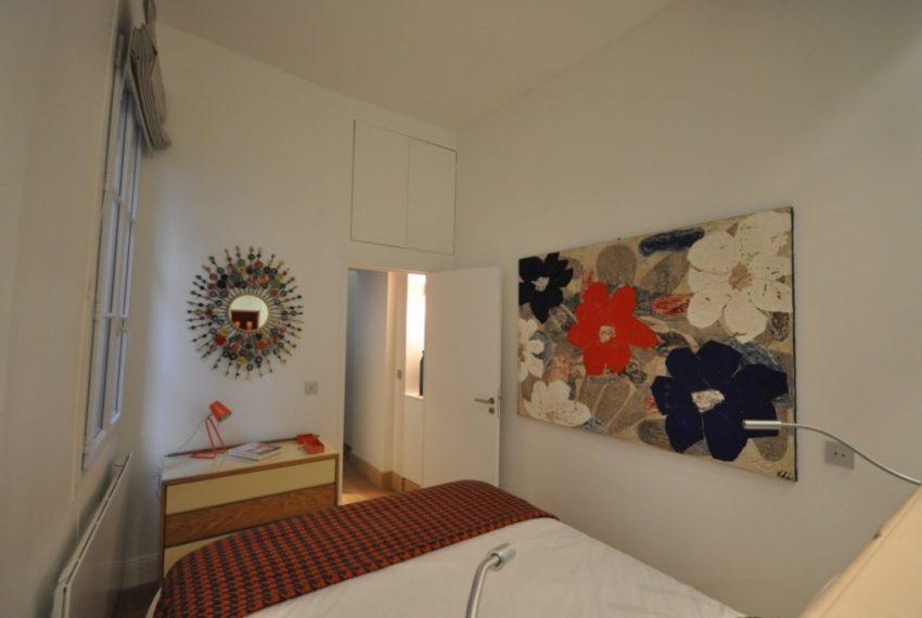 006-art-loft-montorgueil