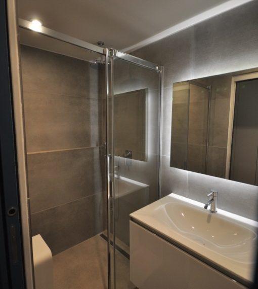 007-art-loft-montorgueil