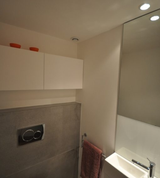 009-art-loft-montorgueil