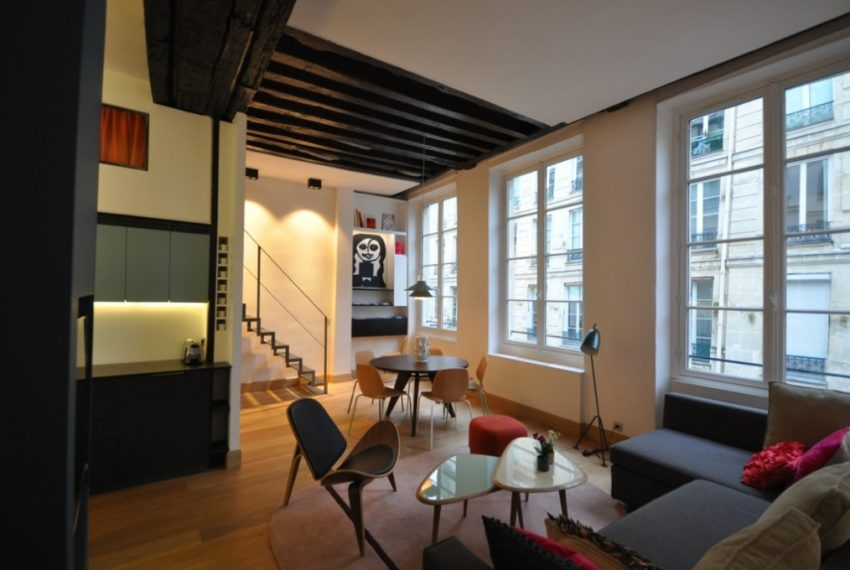011-art-loft-montorgueil