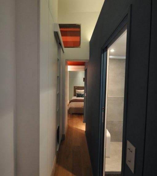 012-art-loft-montorgueil