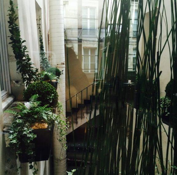 014-art-loft-montorgueil