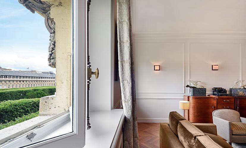 PALAIS-ROYAL -LUXURY-TWO-BEDROOM-APARTMENT-PARIS-00006