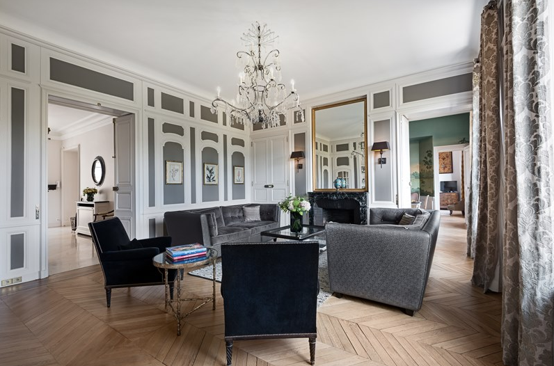 -PALAIS-ROYAL-STUNNING-APARTMENT-PARIS00007