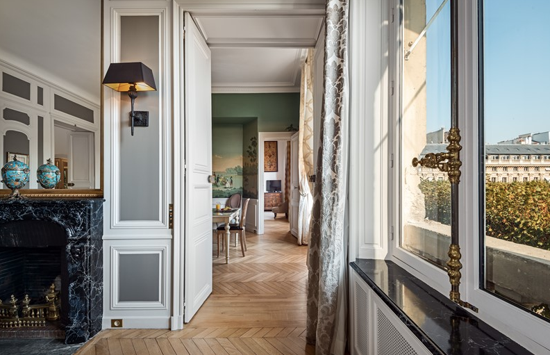 -PALAIS-ROYAL-STUNNING-APARTMENT-PARIS00010
