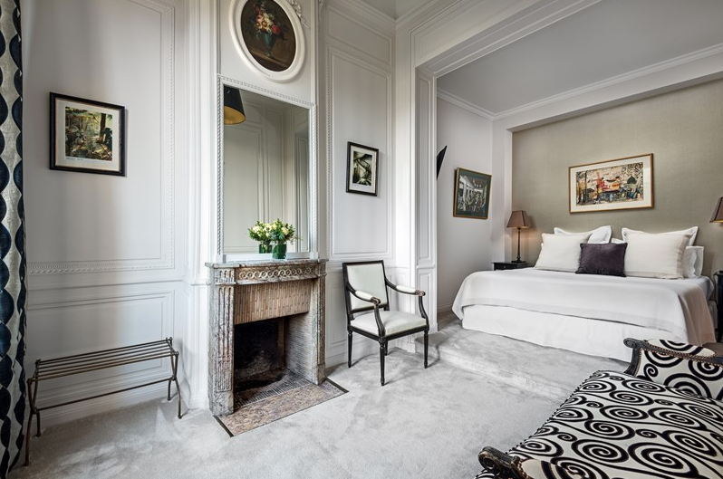 -PALAIS-ROYAL-STUNNING-APARTMENT-PARIS00015
