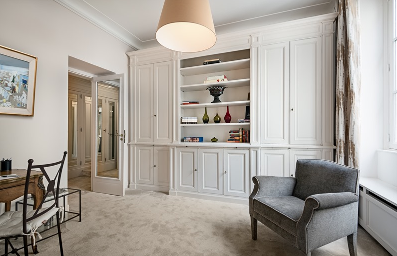 -PALAIS-ROYAL-STUNNING-APARTMENT-PARIS00033