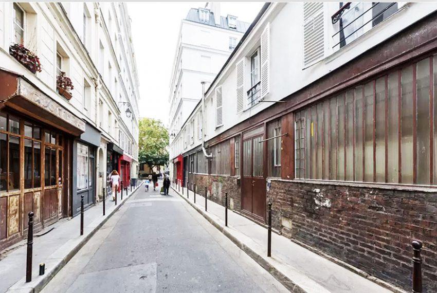 00001-SHOWROOMS-MARAIS-PARIS