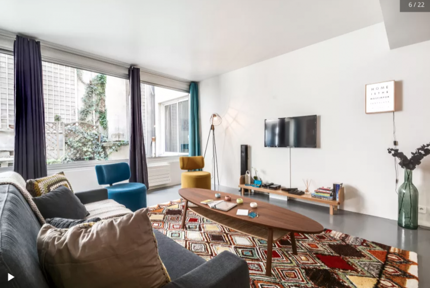 -MARAIS-STUNNING-APARTMENT-PARIS-00005