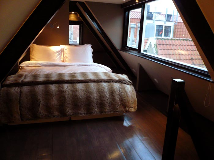 amsterdam-luxury-apartments-rentals-007