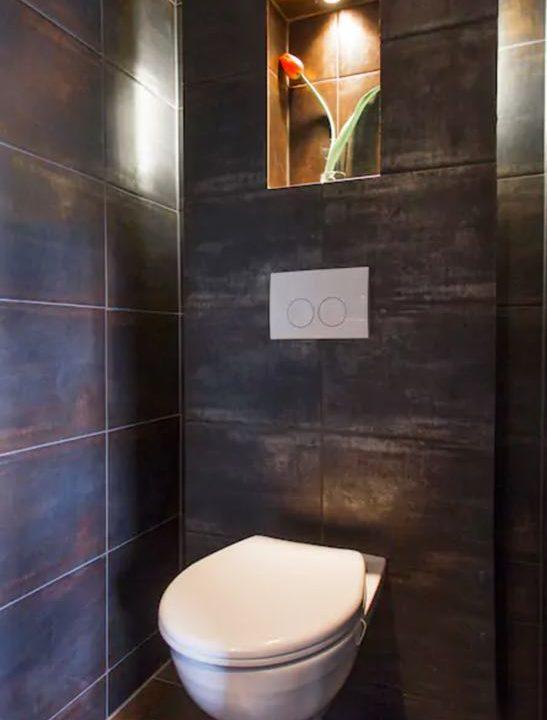 00007Penthouse-3-bedrooms-Vondelpark-amsterdam