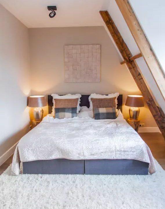 00010Penthouse-3-bedrooms-Vondelpark-amsterdam