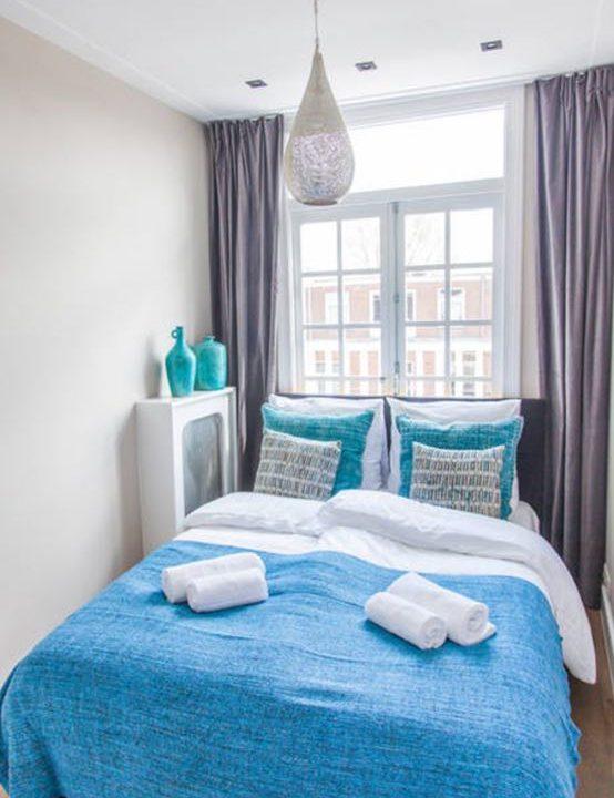00013Penthouse-3-bedrooms-Vondelpark-amsterdam