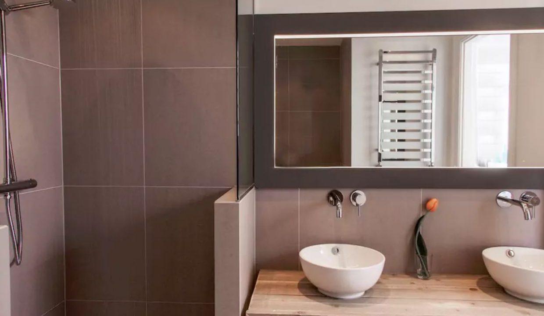 00014Penthouse-3-bedrooms-Vondelpark-amsterdam