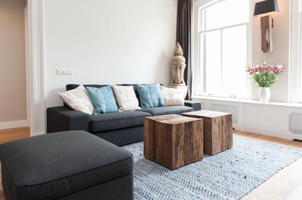 00006DE-PIJD-luxury-2-bedrooms-amsterdam