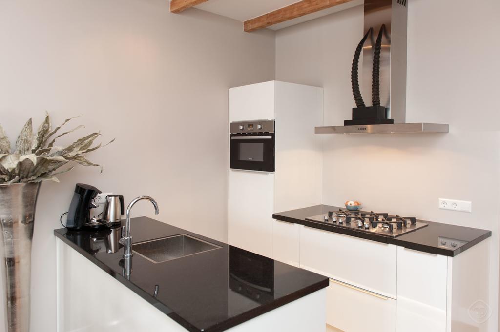00008DE-PIJD-luxury-2-bedrooms-amsterdam