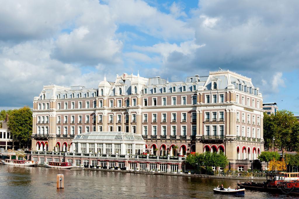 00017DE-PIJD-luxury-2-bedrooms-amsterdam