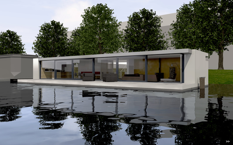 ultra-luxury-house-boat-on-amstel-river-for-4-00019