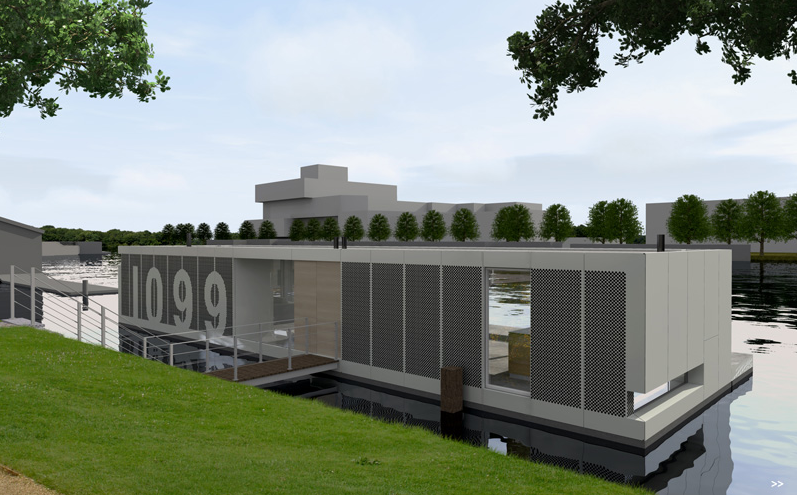 ultra-luxury-house-boat-on-amstel-river-for-4-00020
