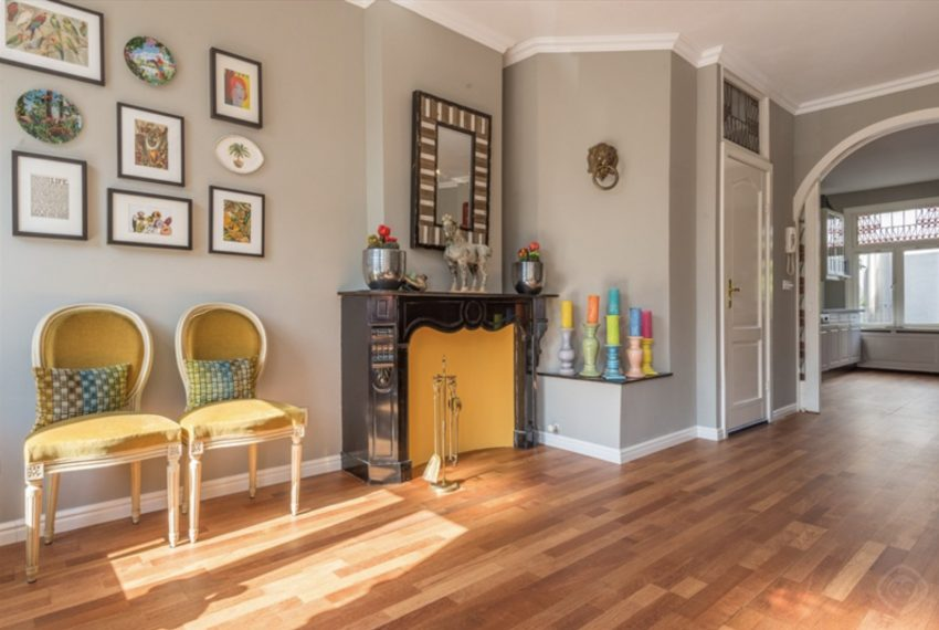 00003-beautiful-family-apartment-in-oosterpark