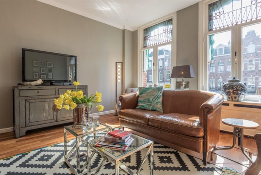 00004-beautiful-family-apartment-in-oosterpark