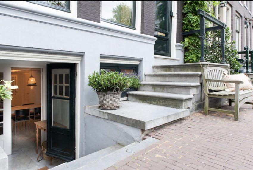 00001-stunning-keizersgracht-apartment