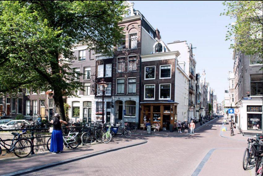 00002-stunning-keizersgracht-apartment