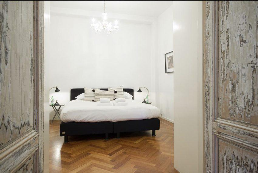 00003-stunning-keizersgracht-apartment