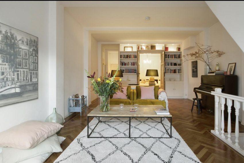 00004-stunning-keizersgracht-apartment
