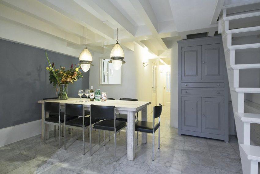 00005-stunning-keizersgracht-apartment