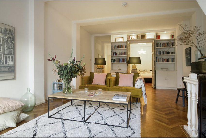 00006-stunning-keizersgracht-apartment