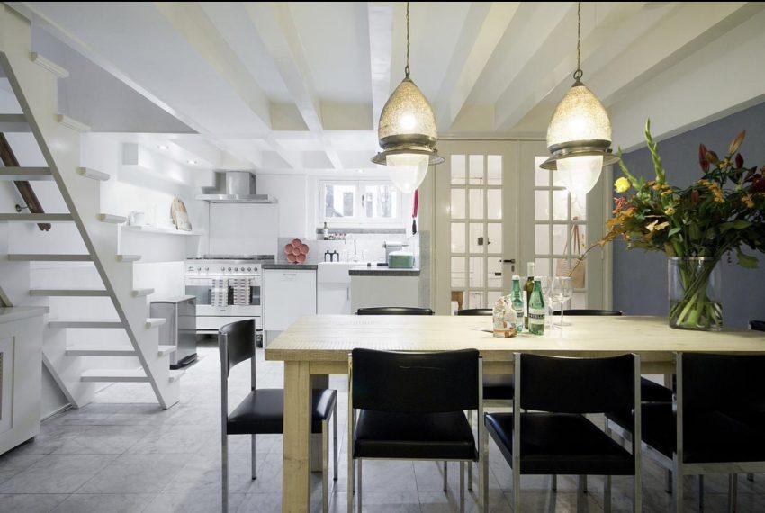 00007-stunning-keizersgracht-apartment