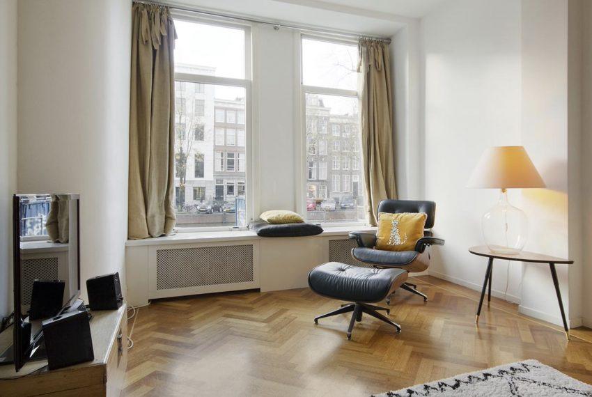 00008-stunning-keizersgracht-apartment