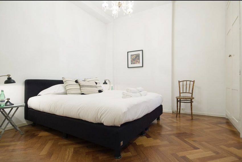 00009-stunning-keizersgracht-apartment