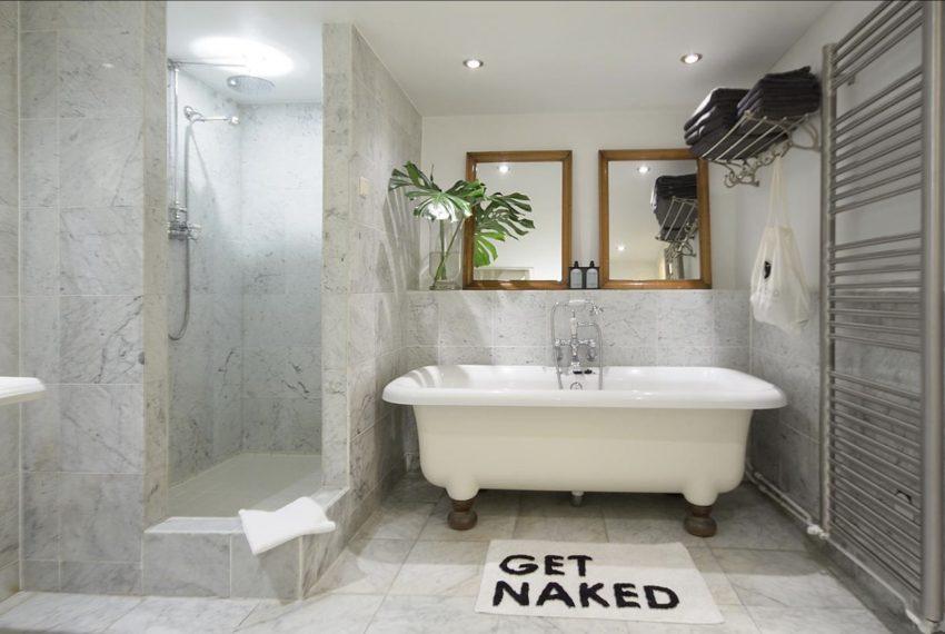 00010-stunning-keizersgracht-apartment