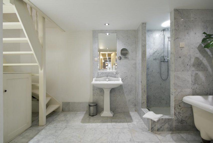 00011-stunning-keizersgracht-apartment