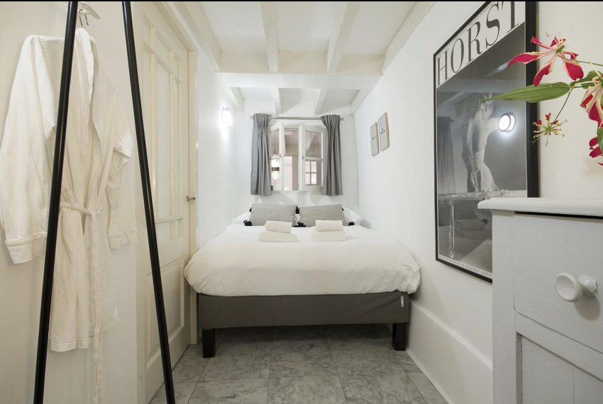 00013-stunning-keizersgracht-apartment