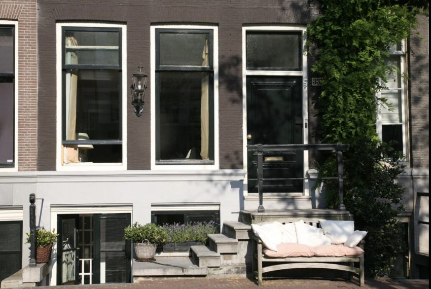 00014-stunning-keizersgracht-apartment
