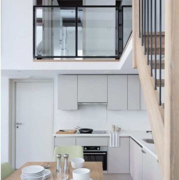 00006-two-bedroom-house-amsterdam