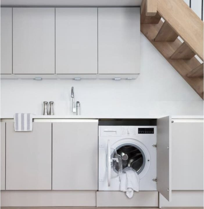00007-two-bedroom-house-amsterdam