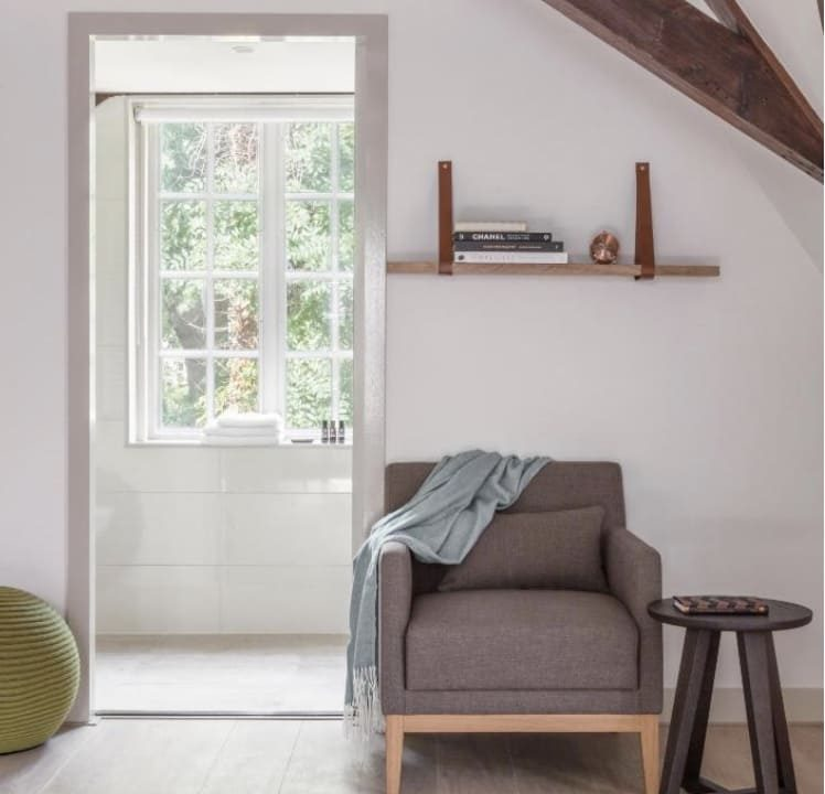 00010-two-bedroom-house-amsterdam