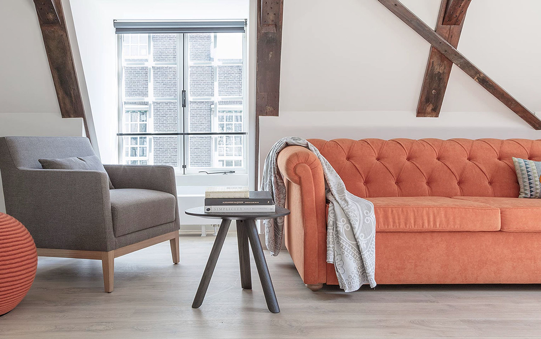 00014-two-bedroom-house-amsterdam