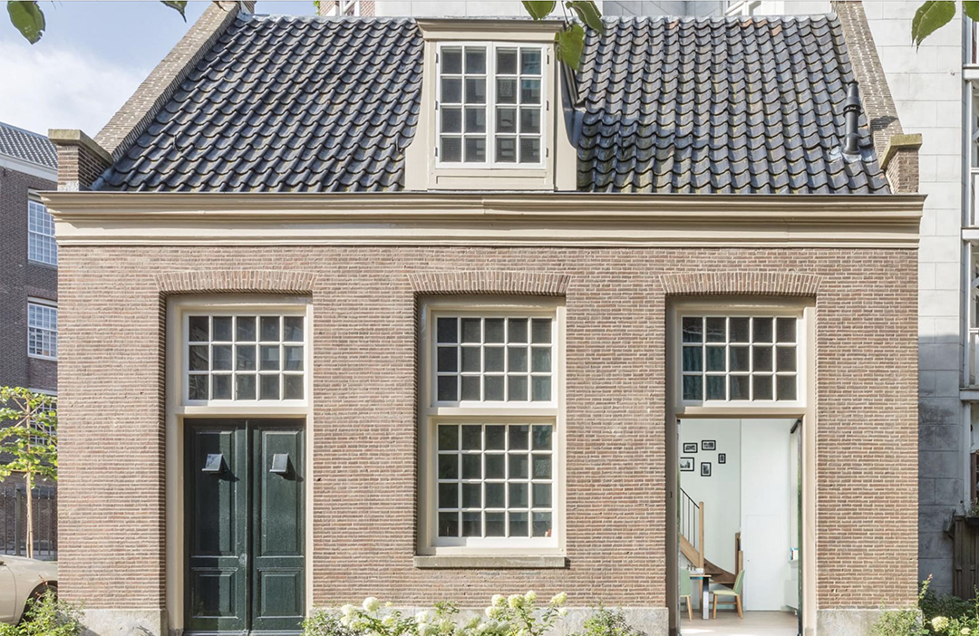 00017-two-bedroom-house-amsterdam