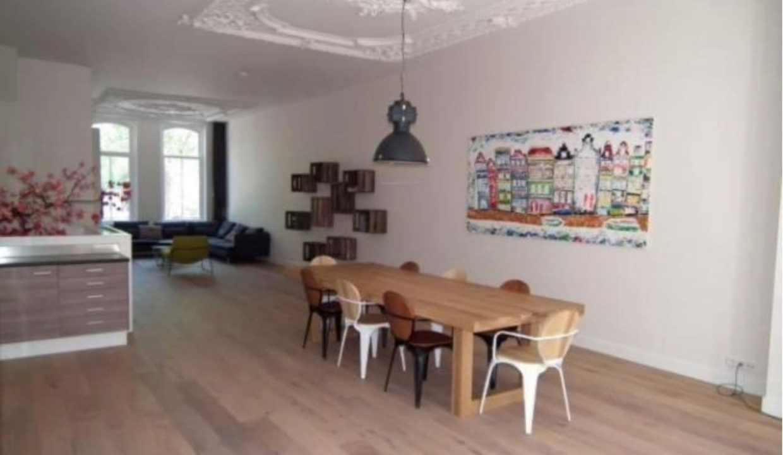 00002-jordan-residences-amsterdam