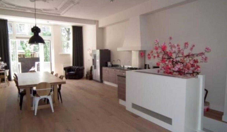 00003-jordan-residences-amsterdam