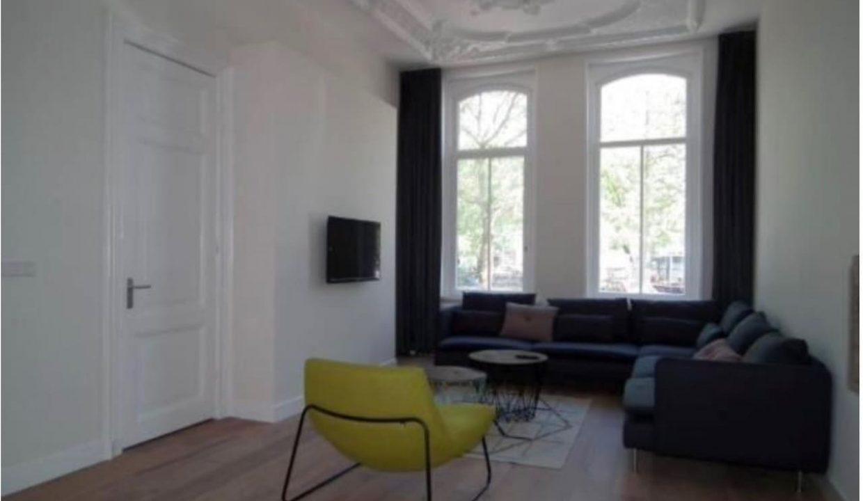 00004-jordan-residences-amsterdam