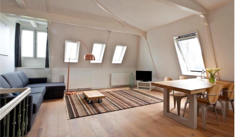 00005-jordan-residences-amsterdam